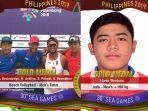 update-perolehan-medali-sea-games-2019-indonesia-urutan-kedua.jpg
