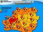 update-peta-sebaran-covid-19-kabupaten-bangkalan-hingga-rabu-1312021-malam.jpg
