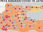update-peta-zona-merah-covid-19-senin-8-februari-2021.jpg