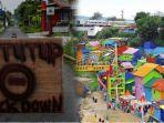 update-psbb-malang-raya-10-mei-2020-3-kepala-daerah-setuju-persiapan-peraturan-pelaksanaan-psbb.jpg