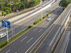update-psbb-malang-raya-11-mei-2020-beda-aturan-psb-tiap-daerah-berkas-sudah-dikirim-ke-kemenkes.jpg