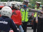 update-psbb-malang-raya-12-mei-2020-berkas-disetujui-menteri-kesehatan-dan-persiapan-jelang-psbb.jpg