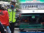 update-psbb-malang-raya-15-mei-2020-daftar-bus-antar-kota-yang-beroperasi-dan-ketentuan-surat-tugas.jpg