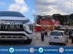 update-psbb-malang-raya-26-mei-2020-mobil-tak-berkepentingan-harus-putar-balik-di-exit-tol-lawang.jpg