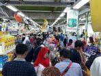 update-psbb-malang-raya-seusai-disetujui-menkes-pemkot-dan-polresta-malang-antisipasi-panic-buying.jpg