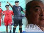 update-transfer-pemain-arema-fc-sansan-fauzi-batal-gabung-ruddy-widodo-deal-dengan-2-pemain-asing.jpg