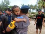 update-tsunami-tanjung-lesung-banten-pihak-bnpb-klarifikasi-soal-tsunami-susulan-dan-jumlah-korban.jpg