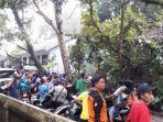 update-tsunami-tanjung-lesung-di-banten-222-orang-tewas-disebut-kejadian-langka.jpg