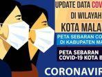 update-virus-corona-di-malang-10-mei-2020.jpg