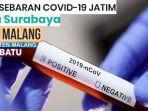 update-virus-corona-di-malang-21-mei-2020.jpg