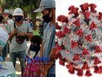 update-virus-corona-di-malang-24-mei-2020.jpg