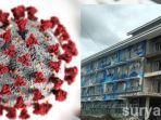 update-virus-corona-di-malang-hari-ini-8-mei-2020.jpg