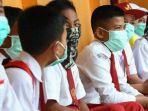 update-virus-corona-di-malang-jatim-selasa-1-september-2020-positif-covid-19-2307-dan-sembuh-1581.jpg