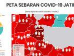 update-virus-corona-di-malang-jatim-senin-11-mei-2020-total-covid-19-jadi-77-kasus-sembuh-25.jpg