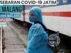 update-virus-corona-di-malang-jawa-timur-rabu-11-agustus-2021-positif-covid-19-26716-sembuh-19007.jpg