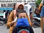 update-virus-corona-di-malang-jawa-timur-rabu-4-agustus-2021-positif-covid-19-24261-sembuh-16206.jpg
