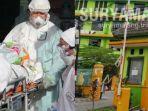 update-virus-corona-di-malang-raya-hari-ini-3-juli-2020.jpg