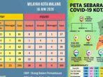 update-virus-corona-di-malang-raya-jatim-rabu-17-juni-2020total-ada-294-pasien-covid-19-sembuh-99.jpg
