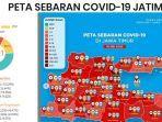 update-virus-corona-di-malang-raya-jatim-senin-18-mei-2020-87-positif-covid-19-sembuh-33.jpg