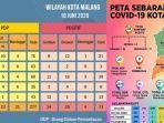update-virus-corona-malang-raya-dan-jatim-kamis-11-juni-2020-ada-222-pasien-covid-19-sembuh-73.jpg