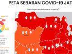 update-virus-corona-malang-raya-jatim-16-juni-2020-ada-14-pasien-covid-19-baru-dari-kota-malang.jpg