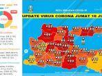 update-virus-corona-malang-raya-jatim-jumat-10-juli-2020-total-736-pasien-covid-19-sembuh-190.jpg