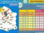 update-virus-corona-malang-raya-jatim-selasa-2-juni-2020-total-ada-pasien-covid-19-164-sembuh-48.jpg