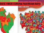 update-virus-corona-pasuruan-raya-dan-jatim-kamis-16-juli-2020-ada-564-pasien-covid-19-sembuh-247.jpg