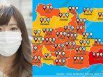 update-zona-merah-covid-19-di-jatim-kamis-19-november-lumajang-merah-ponorogo-oranye-ngawi-kuning.jpg