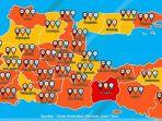 update-zona-merah-covid-19-di-jatim-rabu-18-november-ngawi-kuning-surabaya-oranye-lumajang-merah.jpg
