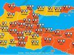 update-zona-merah-covid-19-di-jatim-senin-9-november-2020-mojokerto-jombang-oranye-malang-kuning.jpg