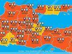 update-zona-merah-covid-19-di-jawa-timur-jumat-16-oktober-merah-nihil-ponorogo-surabaya-oranye.jpg