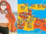 update-zona-merah-covid-19-di-jawa-timur-kamis-29-oktober-madiun-kuning-mojokerto-jombang-oranye.jpg