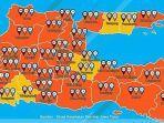 update-zona-merah-covid-19-di-jawa-timur-rabu-14-oktober-pasuruan-kuning-ponorogo-ngawi-oranye.jpg