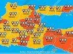 update-zona-merah-covid-19-di-jawa-timur-sabtu-24-oktober-madiun-kuning-surabaya-mojokerto-oranye.jpg