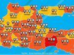 update-zona-merah-covid-19-jatim-kamis-26-november-lumajang-merah-malang-oranye-sampang-kuning.jpg