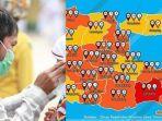update-zona-merah-covid-19-jatim-rabu-25-november-2020-surabaya-malang-oranye-bangkalan-kuning.jpg