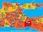 update-zona-merah-covid-19-jatim-sabtu-21-november-mojokerto-oranye-sampang-kuning-hijau-nihil.jpg