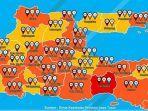 update-zona-merah-covid-19-jatim-senin-30-november-lumajang-merah-mojokerto-dan-ponorogo-oranye.jpg