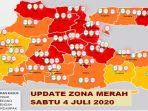 update-zona-merah-di-jatim-sabtu-4-juli-2020-surabaya-merah-kabupaten-malang-orange-madiun-kuning.jpg