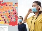 update-zona-merah-di-jawa-timur-dan-update-jumlah-pasien-covid-19-di-malang-raya.jpg