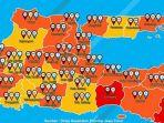 update-zona-merah-di-jawa-timur-jumat-2-oktober-2020-mojokerto-lumajang-merah-surabaya-oranye.jpg