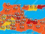 update-zona-merah-di-jawa-timur-jumat-25-september-2020-mojokerto-malang-merah-surabaya-oranye.jpg
