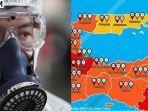 update-zona-merah-di-jawa-timur-kamis-17-september-2020-malang-merah-ngawi-oranye-sampang-kuning.jpg