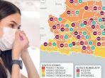 update-zona-merah-di-jawa-timur-minggu-11-oktober-2020-mojokerto-oranye-blitar-kuning-merah-nihil.jpg
