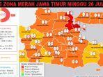 update-zona-merah-di-jawa-timur-minggu-26-juli-2020-pasuruan-merah-sidoarjo-orange-ngawi-kuning.jpg
