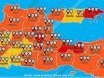 update-zona-merah-di-jawa-timur-minggu-27-september-2020-sumenep-malang-baru-merah-surabaya-oranye.jpg