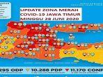update-zona-merah-di-jawa-timur-minggu-28-juni-2020-kota-malang-kembali-zona-merah-madiun-kuning.jpg