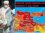 update-zona-merah-di-jawa-timur-minggu-5-juli-2020-surabaya-merah-malang-orange-banyuwangi-kuning.jpg