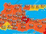 update-zona-merah-di-jawa-timur-sabtu-19-september-2020-pasuruan-merah-surabaya-dan-madiun-oranye.jpg